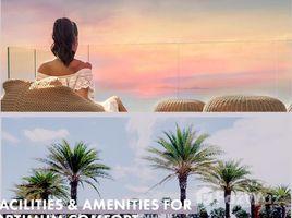 5 chambres Villa a vendre à Sahl Hasheesh, Red Sea Palm Hills