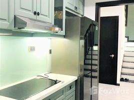 3 Phòng ngủ Chung cư cho thuê ở Thạnh Mỹ Lợi, TP.Hồ Chí Minh Feliz En Vista