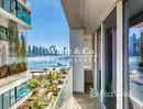 2 Bedrooms Apartment for sale at in Shoreline Apartments, Dubai - U773026