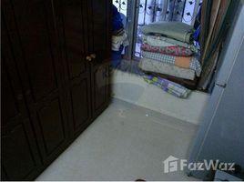 Bombay, महाराष्ट्र Colaba Post Office में 1 बेडरूम अपार्टमेंट बिक्री के लिए