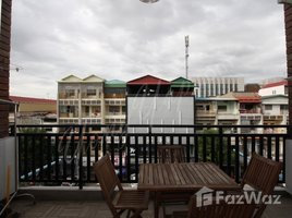 2 Bedrooms Apartment for rent in Mittapheap, Phnom Penh Other-KH-60026