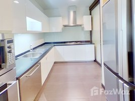 2 Bedrooms Condo for rent in Khlong Tan Nuea, Bangkok Double Tree Residence