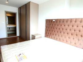 2 Bedrooms Condo for sale in Bang Chak, Bangkok Ideo Sukhumvit 93