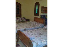 4 غرف النوم شقة للبيع في Marina, الاسكندرية Marina 2