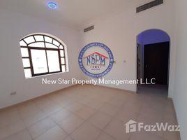 Studio Apartment for rent in , Abu Dhabi Al Saada Street