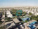 N/A Land for sale at in Yas Acres, Abu Dhabi - U878866