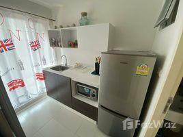 1 Bedroom Apartment for rent in Nong Kae, Hua Hin Baan Kun Koey