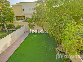3 Bedrooms Villa for rent in Grand Paradise, Dubai Immaculate 3M   Great Price   Lake Access