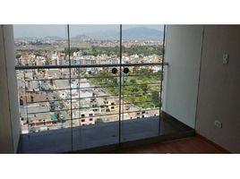 Lima San Miguel Rafael Escardo, LIMA, LIMA 3 卧室 屋 售