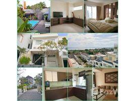 3 Bedrooms House for sale in Kuta, Bali Jalan By Pass I Gusti Ngurah Rai Nusa Dua, Badung, Bali