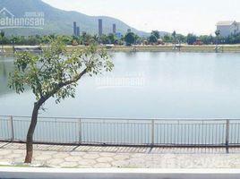 慶和省 Cam Hai Dong Bán đất biệt thự Golden Bay, biển Bãi Dài, 126m2, giá 850 triệu, cam kết sinh lời ít nhất 40% N/A 土地 售