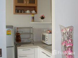 1 Bedroom Condo for sale in Chong Nonsi, Bangkok Condo One X Sathorn-Narathiwat
