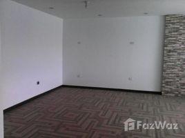 4 Habitaciones Casa en venta en Los Olivos, Lima JIRON MITOBAMBA, LIMA, LIMA