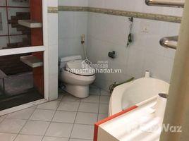 河內市 Vinh Phuc Ngõ 79 Vĩnh Phúc, Ba Đình, 44m2x5 tầng, 5PN, 4VS, đủ đồ, 13 triệu/tháng 开间 房产 租