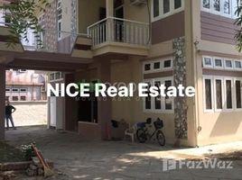 သင်္ဃန်းကျွန်း, ရန်ကုန်တိုင်းဒေသကြီး 4 Bedroom House for rent in Yangon တွင် 4 အိပ်ခန်းများ အိမ် ငှားရန်အတွက်