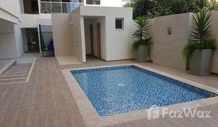 3 Habitaciones Propiedad en venta en , Magdalena 3 bedroom apartment for sale in Santa Marta