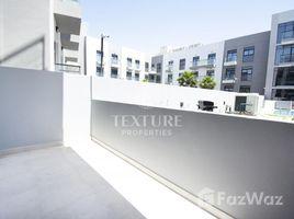 2 Bedrooms Apartment for rent in Belgravia, Dubai Aria