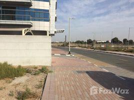 N/A Land for sale in , Dubai Nad Al Sheba 2