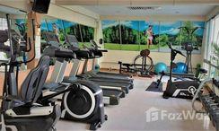 Photos 2 of the Fitnessstudio at Hin Nam Sai Suay