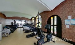 Photos 2 of the Communal Gym at Venetian Signature Condo Resort Pattaya