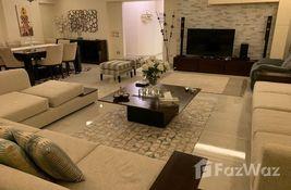 3 bedroom شقة for sale at Ultra Super Lux near Tivoli and Al Thawra Street in القاهرة, مصر