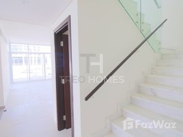 4 Bedrooms Villa for sale in Arabella Townhouses, Dubai 4 bed semi detached | Fantastic location