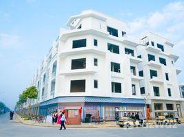 Studio Villa for sale in Dai Phuc, Bac Ninh Mua liền kề tại khu đô thị Him Lam Green Park Bắc Ninh 2019 khách hàng được nhận ưu đãi gì?