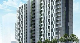 Available Units at Bay Garden
