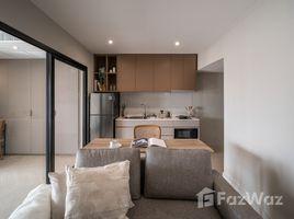 1 Bedroom Condo for rent in Khlong Tan Nuea, Bangkok Aspira Residence Sukhumvit 71