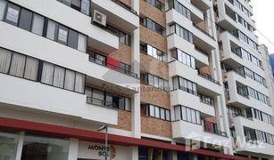 3 Habitaciones Apartamento en venta en , Santander CLL. 200 #13-36 U.R. MONTESOL - 1303 - FLORIDABLANCA
