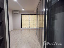 Studio Condo for sale in Din Daeng, Bangkok Ideo Ratchada - Sutthisan