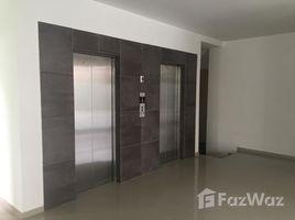1 Habitación Apartamento en venta en , Atlantico AVENUE 55- 82 -72