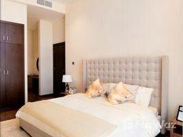 2 Bedrooms Condo for sale in , Dubai Binghatti Mirage