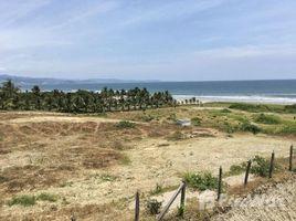 2 Habitaciones Casa en venta en Puerto De Cayo, Manabi Grand Palmas Puerto Cayo: Save Big Money, Puerto Cayo, Manabí