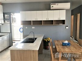 3 Bedrooms Condo for rent in An Phu, Ho Chi Minh City Palm Heights