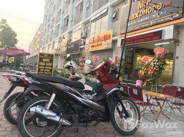 北寧省 Nam Son Bán căn cửa hàng kinh doanh KCN Quế Võ - Bắc Ninh (182m2 ~216m2), giá bán 3 tỷ xxx. LH +66 (0) 2 508 8780 开间 别墅 售