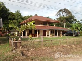 6 Bedrooms Property for sale in Khlong Khut, Chanthaburi 6 Bedroom House Close To The Beach For Sale