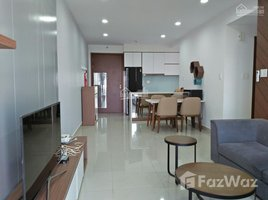 3 Bedrooms Condo for rent in Son Ky, Ho Chi Minh City Celadon City