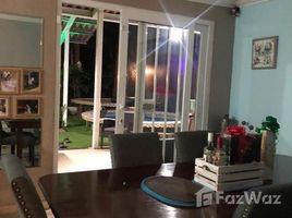 3 Habitaciones Casa en venta en Arraiján, Panamá Oeste VILLAS DEL PINAR CALLE LA LOMITA FRENTE A PLAZA REY PASEO ARRAIJAN 29, Arraiján, Panamá Oeste