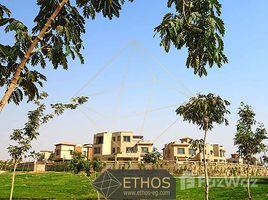 8 Bedrooms Villa for sale in El Katameya, Cairo Palm Hills Kattameya