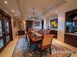 Panama San Francisco COCO DEL MAR 4 卧室 住宅 售