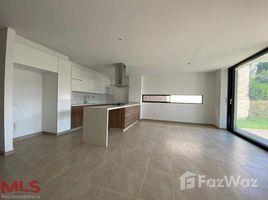 3 Habitaciones Casa en venta en , Antioquia STREET 36 SOUTH # 23 96, Envigado, Antioqu�a