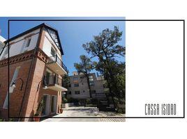 3 Habitaciones Departamento en venta en , Buenos Aires Juan José Díaz al 800