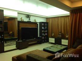 1 Bedroom Condo for sale in Kathu, Phuket Green Golf Condo
