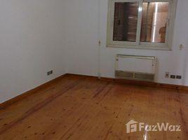 Cairo pent house for sale at maadi sarayat 5 卧室 顶层公寓 售