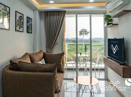 1 Bedroom Condo for sale in Bang Sare, Pattaya Mirage Condominium