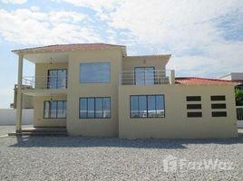 3 Habitaciones Casa en alquiler en Colonche, Santa Elena Lobster Bay: Brand New Ayangue Home, Finished And Ready For You!, Ayangue, Santa Elena