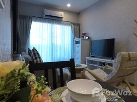 2 Bedrooms Condo for sale in Sakhu, Phuket The Title Residencies