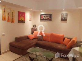 Suez Palm Hills Tawaya 1 卧室 房产 售