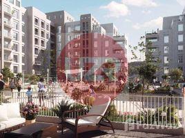 2 Bedrooms Apartment for sale in , Dubai Hayat Boulevard